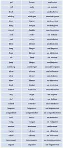 Schulsachen Auf Rechnung Bestellen : spiele im deutschunterricht memory die schulsachen meine schulsachen in der schultasche ~ Themetempest.com Abrechnung
