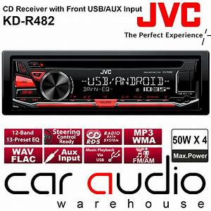Audi Music Interface Adapter Bluetooth : audi car stereo bluetooth a2dp music streaming adapter ~ Kayakingforconservation.com Haus und Dekorationen