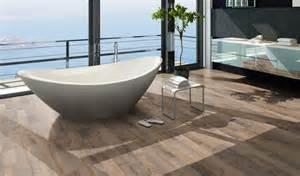 laminat fã rs badezimmer laminat für badezimmer laminat f r badezimmer hausgestaltung ideen laminat kaufen 11 tipps vom