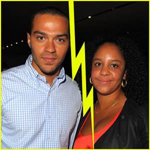 Aryn Drake-Lee Photos, News and Videos | Just Jared