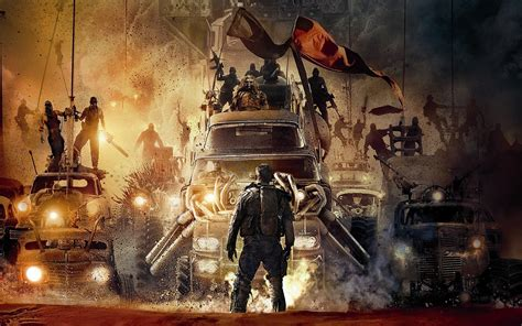 mad max fury road hd wallpapers background images