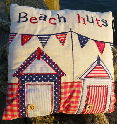nautical cushion covers  soft furnishing maritime  nautical cushions nautical throws