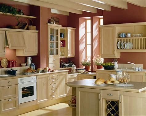 classic kitchen design ideas classic kitchens classic kitchens midlands classic kitchen designs northton shaker door