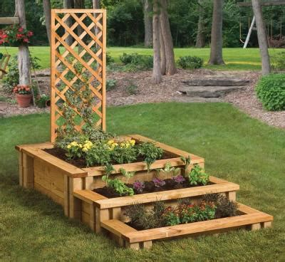 Home Depot Garden Decoration by Trending In The Aisles Planter Wall Block The Home