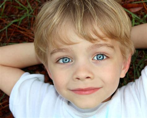 Little Boys Haircuts Pictures 2014