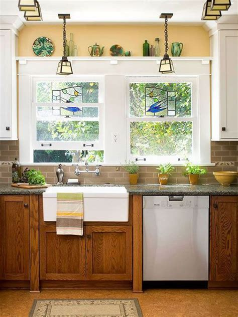 how to update oak kitchen cabinets without painting them 25 best updating oak cabinets ideas on