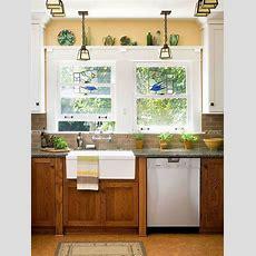 Best 25+ Updating Oak Cabinets Ideas On Pinterest