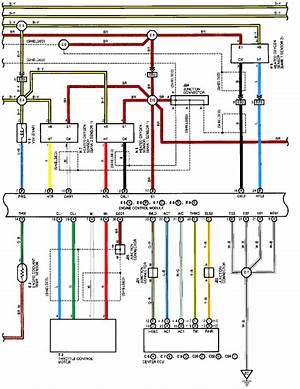 Mbe Ecu Wiring Diagram 27889 Centrodeperegrinacion Es