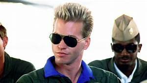 Val Kilmer Offered 'Top Gun 2' Role – Variety