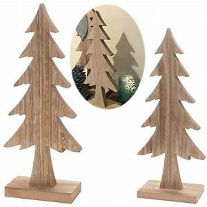 Deko Aus Holz : holz weihnachtsbaum tannenbaum dekoration holzbaum baum deko dekoration x mas ebay ~ Orissabook.com Haus und Dekorationen