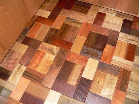 installing brick floor kitchen 12 best images about barnwood bricks 174 installations on