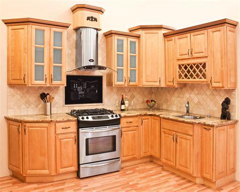 Kitchen Cabinets Prices  Kitchen Decor Design Ideas