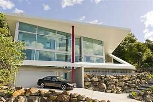 Haus Am Meer Spanien Kaufen : ansicht von der strasse haus am meer in neuseeland kaufen ~ Lizthompson.info Haus und Dekorationen