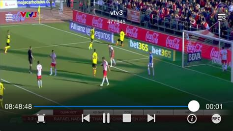 live media player iphone live media player the best live player with rtmp