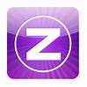 App Logo - Logos Images