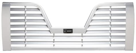 husky liners  wheel tailgate louvered tail gate ships
