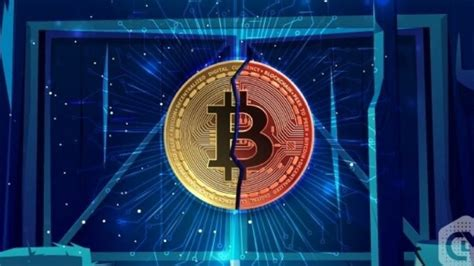 New bitcoins are issued by the bitcoin network every 10 minutes. Bitcoin Halving: Distribution Schedule, Trading & More | Campusqueretaro.net
