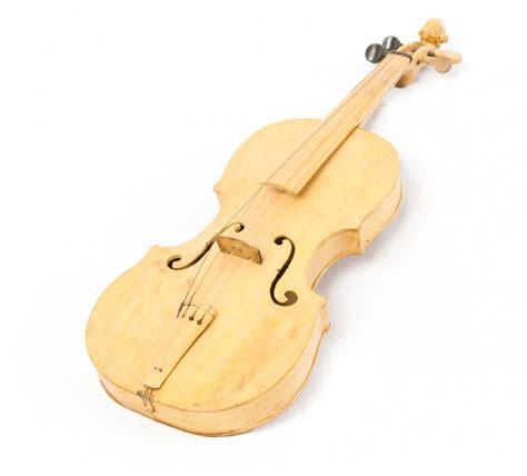 Vijole « Mūzikas instrumenti - Tradicionālie mūzikas ...