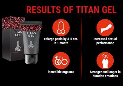 jual cream titan gel di malaysia jual obat pembesar