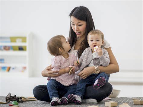 Childcare Babycenter