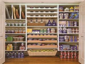 Choosing the Best IKEA Pantry Ideas Your Dream Home