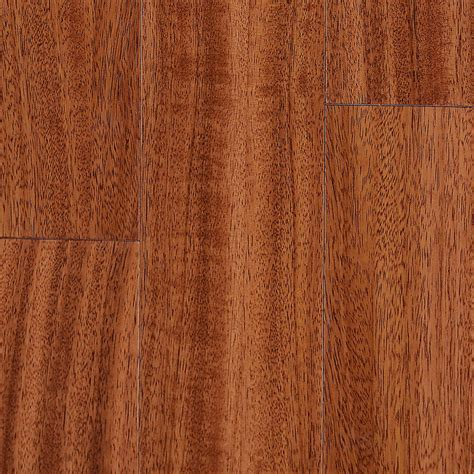 hardwood flooring discount engineered flooring engineered flooring discount