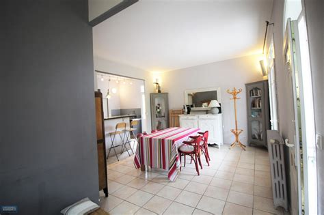 location chambre arcachon location villa arcachon moulleau 3 chambres 6 personnes