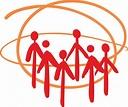 Civil Society Policy Forum