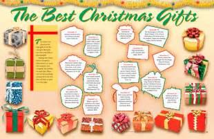 the best christmas gifts friend dec 2012 friend