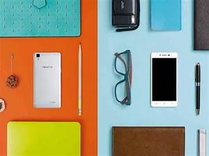 Huawei, Oppo, and Vivo to be the three largest smartphone ...