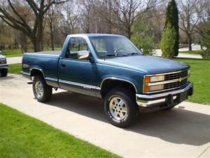 I Got A Truck Like This From An Auction  Wasn U0026 39 T Bad After