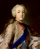 1740 Frederick Christian, future Elector of Saxony. By ...