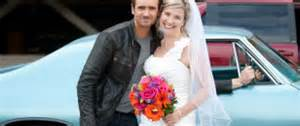 photo booth prices is allan hawco married colin peddle photography ltd