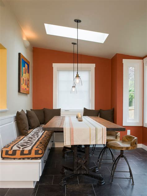 Contemporary Dining Room Ideas Small Dining Room Designs Ideas Pictures Photos Spaces Dinette Sets For Small Spaces