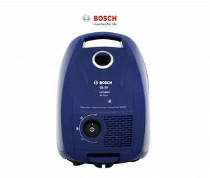Bosch Bgl 3b 110 : bosch gl30 compact all floor cylinder bagged vacuum cleaner bgl3b110gb around the clock offers ~ Bigdaddyawards.com Haus und Dekorationen