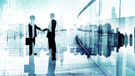 Client Value Creation   Wealth Management