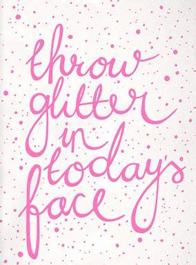 laura blythman prints quotes sparkle quotes