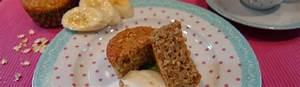 Bananen Joghurt Muffins : fr hst cks muffins mit haferflocken bananen und joghurt ~ Lizthompson.info Haus und Dekorationen