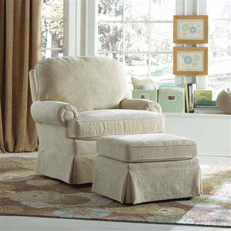 best chairs braxton swivel glider rocker project nursery