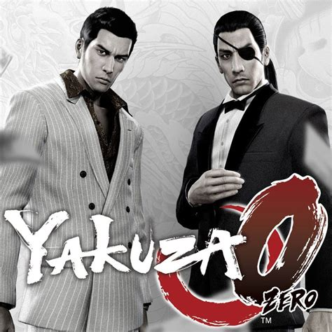 yakuza  cheats codes unlockables playstation  ign