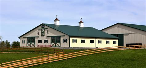 ideas specialized  home construction  amish builders