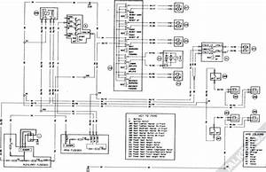 Ford Fiesta Stereo Wiring Diagram