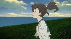 gif shinsekai yori shin sekai yori from the new world ...