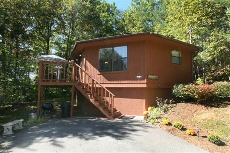 cheap cabins in gatlinburg 100 36 best cheap cabin rentals 100 images on