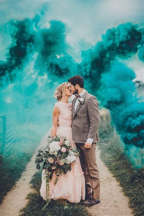 wedding photography prices hitchedcouk