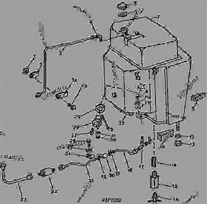 John Deere 4055 Wiring Schematic : fuel tank tractor john deere 4455 tractor 4055 4255 ~ A.2002-acura-tl-radio.info Haus und Dekorationen