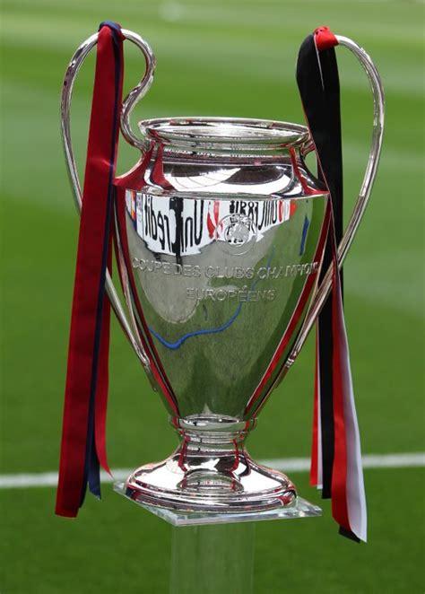 soccer uefa champions league final barcelona  manchester united wembley stadium