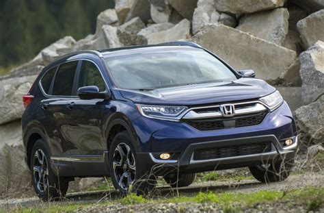 Best Small Car Lease by 12 Best Small Suv Lease Deals In January 2019 U S News