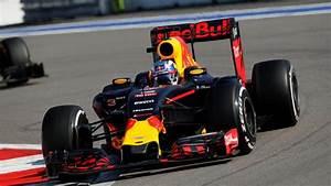 Red Bull Formule 1 : f1 red bull racing pourrait tre rachet e par porsche ~ New.letsfixerimages.club Revue des Voitures