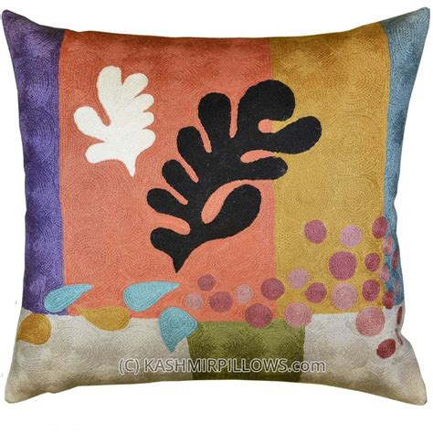 designer pillows for sofa pillows throw for couch